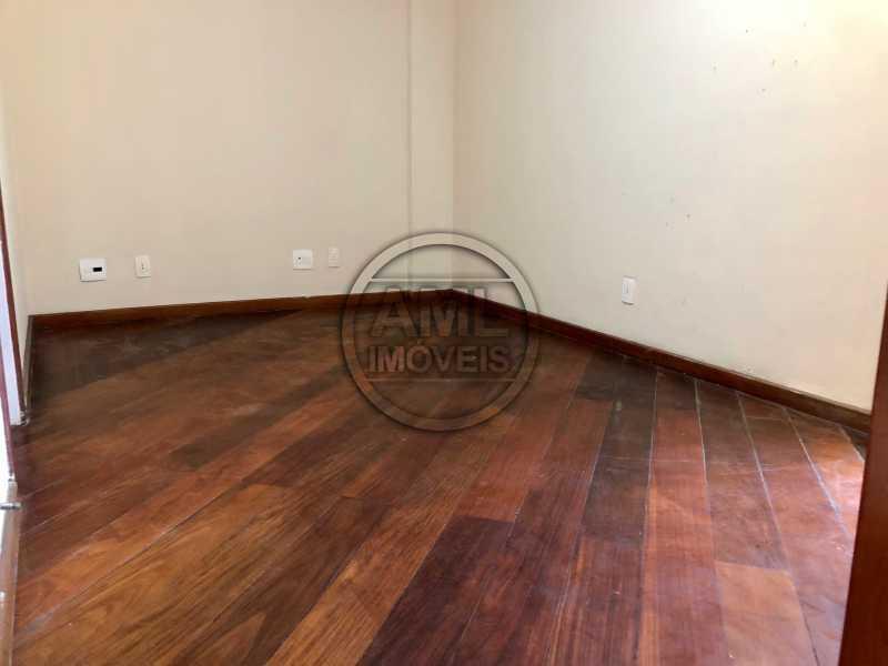 IMG_4302 - Apartamento 2 quartos à venda Recreio dos Bandeirantes, Rio de Janeiro - R$ 480.000 - TA25018 - 11