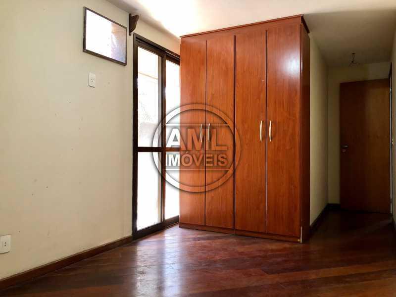 IMG_4304 - Apartamento 2 quartos à venda Recreio dos Bandeirantes, Rio de Janeiro - R$ 480.000 - TA25018 - 6