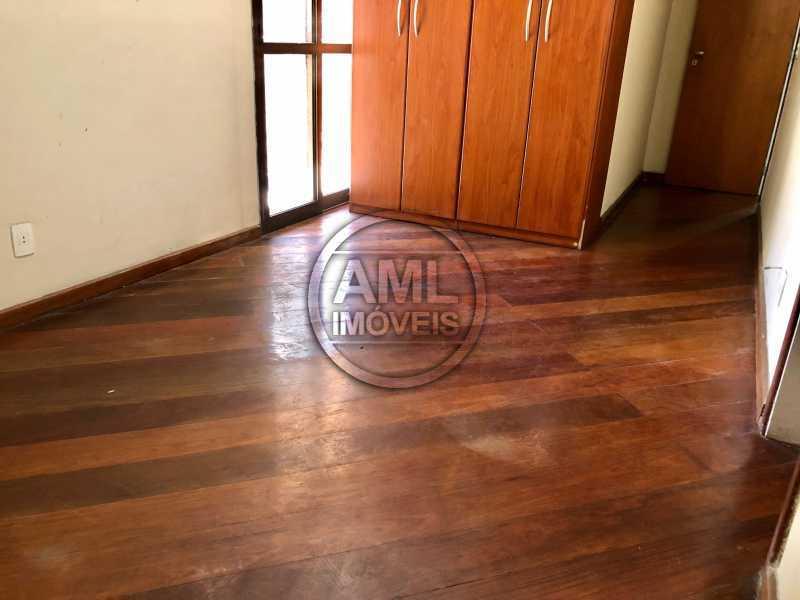 IMG_4305 - Apartamento 2 quartos à venda Recreio dos Bandeirantes, Rio de Janeiro - R$ 480.000 - TA25018 - 7