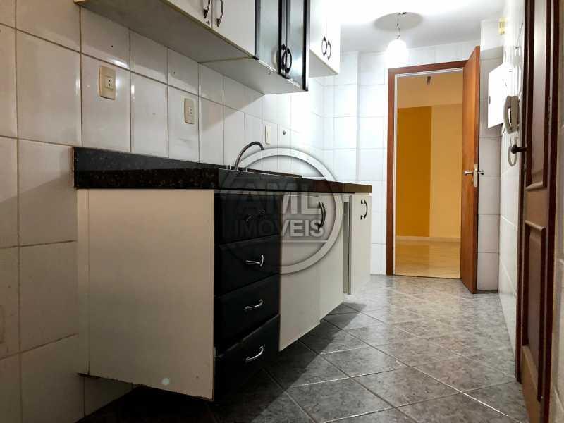 IMG_4310 - Apartamento 2 quartos à venda Recreio dos Bandeirantes, Rio de Janeiro - R$ 480.000 - TA25018 - 18