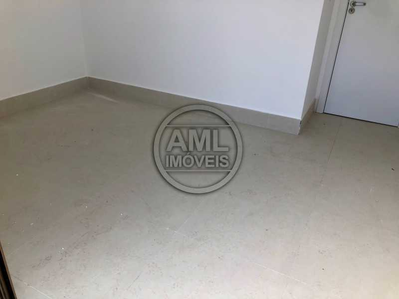 IMG_4101 - Apartamento 3 quartos à venda Recreio dos Bandeirantes, Rio de Janeiro - R$ 721.900 - TA35020 - 10