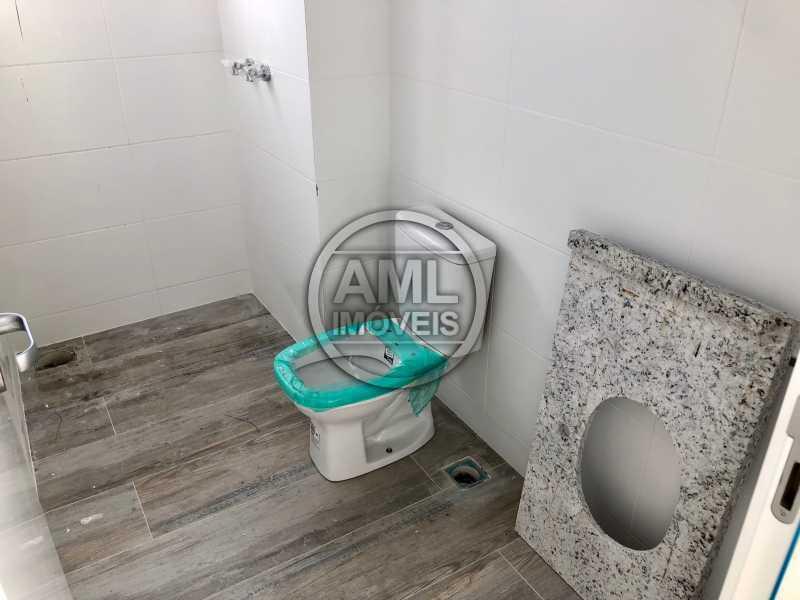 IMG_4105 - Apartamento 3 quartos à venda Recreio dos Bandeirantes, Rio de Janeiro - R$ 721.900 - TA35020 - 7