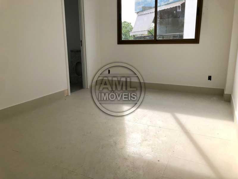 IMG_4107 - Apartamento 3 quartos à venda Recreio dos Bandeirantes, Rio de Janeiro - R$ 721.900 - TA35020 - 6