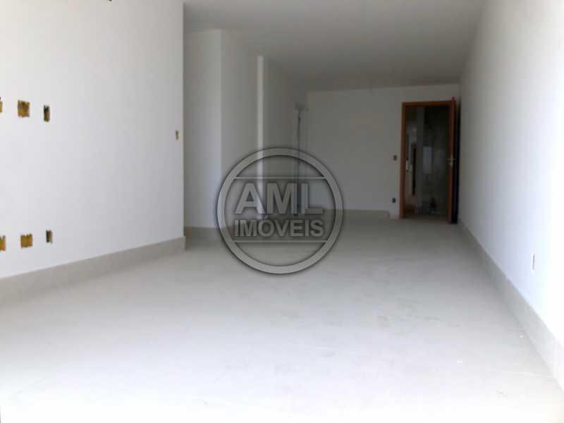 IMG_4116 - Apartamento 3 quartos à venda Recreio dos Bandeirantes, Rio de Janeiro - R$ 721.900 - TA35020 - 1