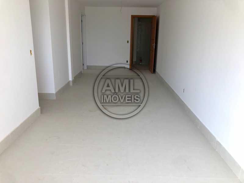 IMG_4118 - Apartamento 3 quartos à venda Recreio dos Bandeirantes, Rio de Janeiro - R$ 721.900 - TA35020 - 3