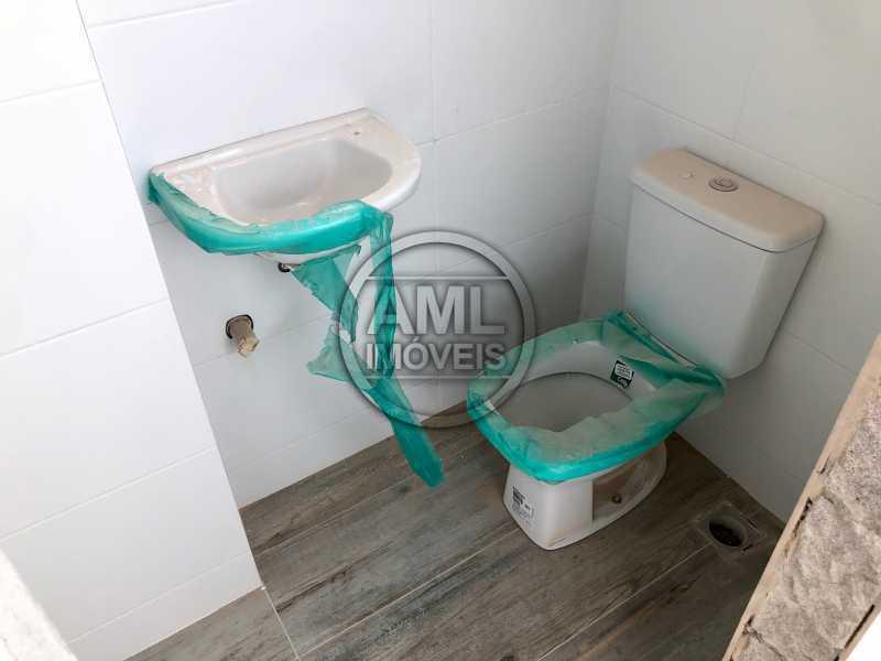 IMG_4123 - Apartamento 3 quartos à venda Recreio dos Bandeirantes, Rio de Janeiro - R$ 721.900 - TA35020 - 16