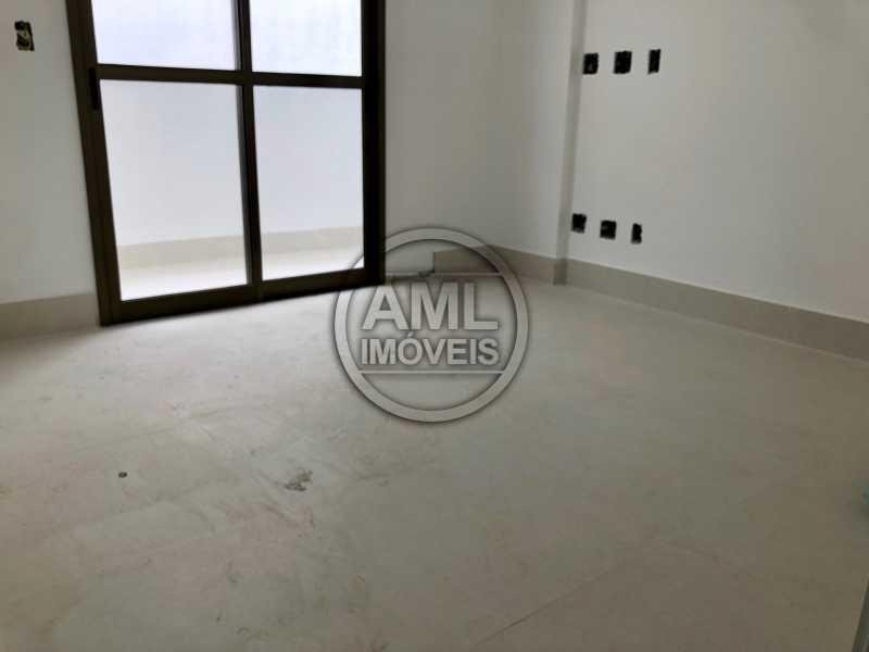 IMG_4133 - Apartamento 3 quartos à venda Recreio dos Bandeirantes, Rio de Janeiro - R$ 721.900 - TA35020 - 8