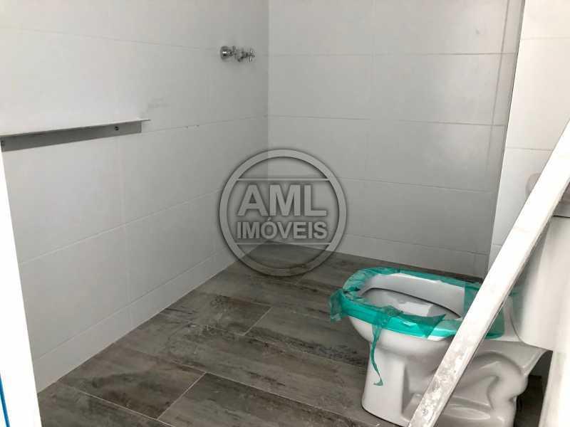 IMG_4130 - Cobertura 3 quartos à venda Recreio dos Bandeirantes, Rio de Janeiro - R$ 998.780 - TC35021 - 13