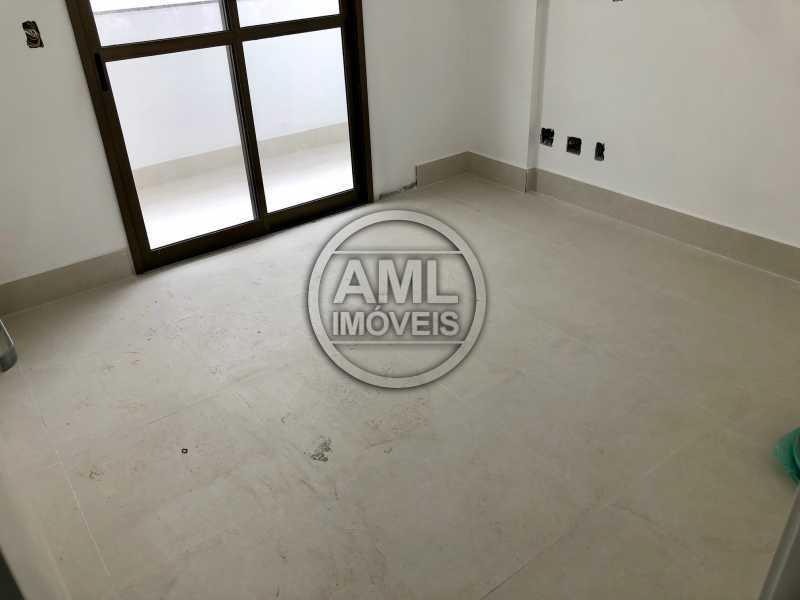 IMG_4134 - Cobertura 3 quartos à venda Recreio dos Bandeirantes, Rio de Janeiro - R$ 998.780 - TC35021 - 10