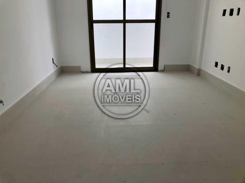 IMG_4137 - Cobertura 3 quartos à venda Recreio dos Bandeirantes, Rio de Janeiro - R$ 998.780 - TC35021 - 12