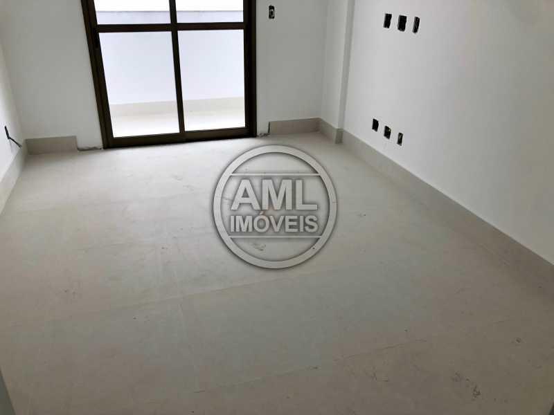 IMG_4138 - Cobertura 3 quartos à venda Recreio dos Bandeirantes, Rio de Janeiro - R$ 998.780 - TC35021 - 11