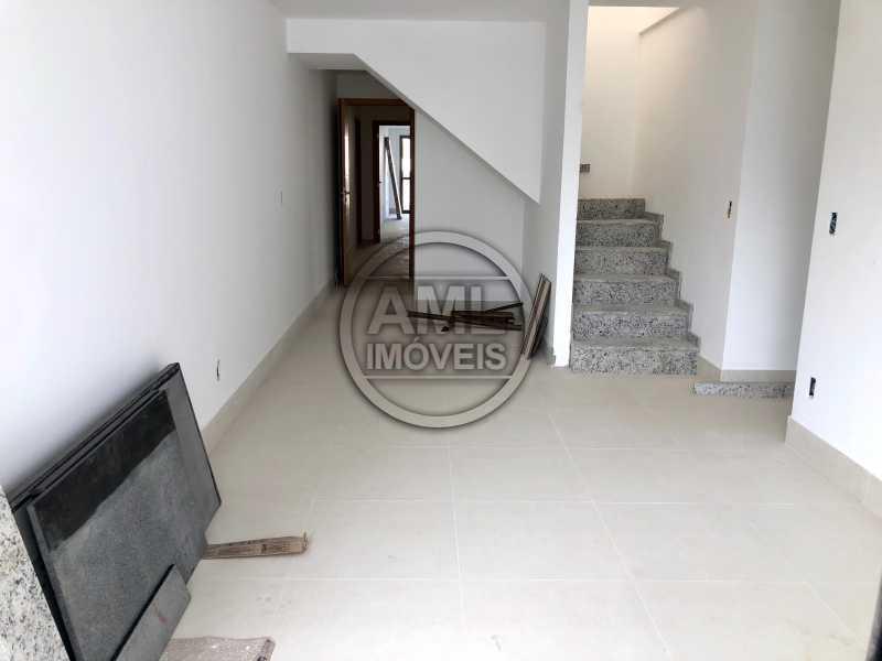IMG_4142 - Cobertura 3 quartos à venda Recreio dos Bandeirantes, Rio de Janeiro - R$ 998.780 - TC35021 - 4