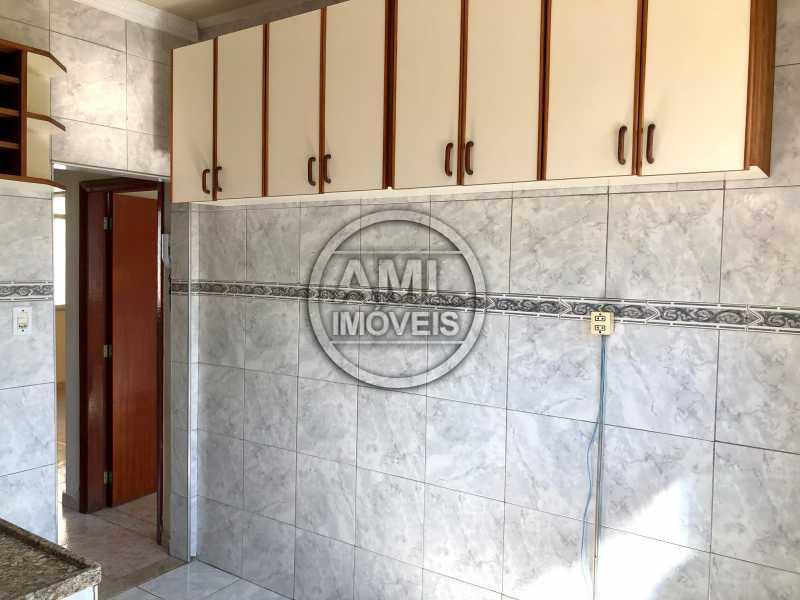 IMG_5112 - Apartamento 2 quartos à venda Zumbi, Rio de Janeiro - R$ 300.000 - TA25024 - 12