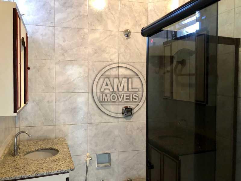 IMG_5113 - Apartamento 2 quartos à venda Zumbi, Rio de Janeiro - R$ 300.000 - TA25024 - 19