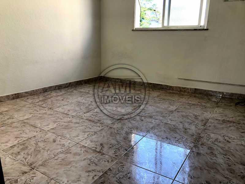IMG_5117 - Apartamento 2 quartos à venda Zumbi, Rio de Janeiro - R$ 300.000 - TA25024 - 11