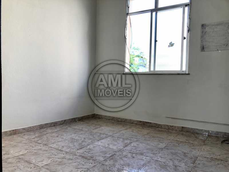 IMG_5118 - Apartamento 2 quartos à venda Zumbi, Rio de Janeiro - R$ 300.000 - TA25024 - 18