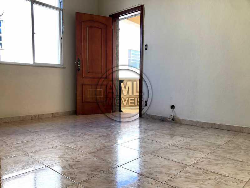 IMG_5120 - Apartamento 2 quartos à venda Zumbi, Rio de Janeiro - R$ 300.000 - TA25024 - 3