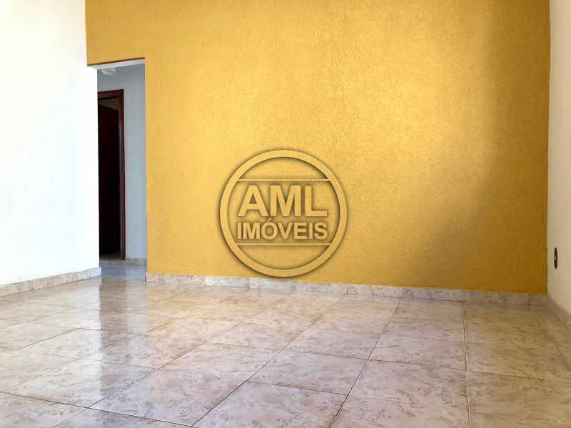 IMG_5122 - Apartamento 2 quartos à venda Zumbi, Rio de Janeiro - R$ 300.000 - TA25024 - 10