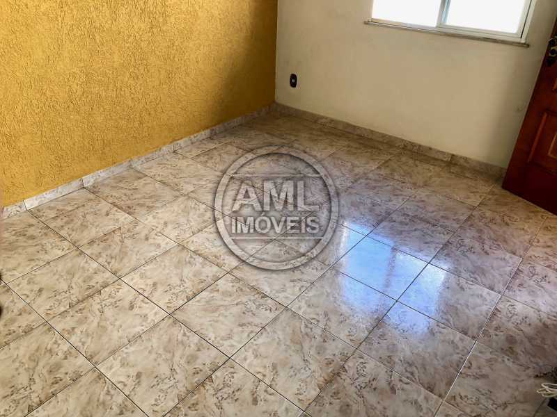 IMG_5124 - Apartamento 2 quartos à venda Zumbi, Rio de Janeiro - R$ 300.000 - TA25024 - 9