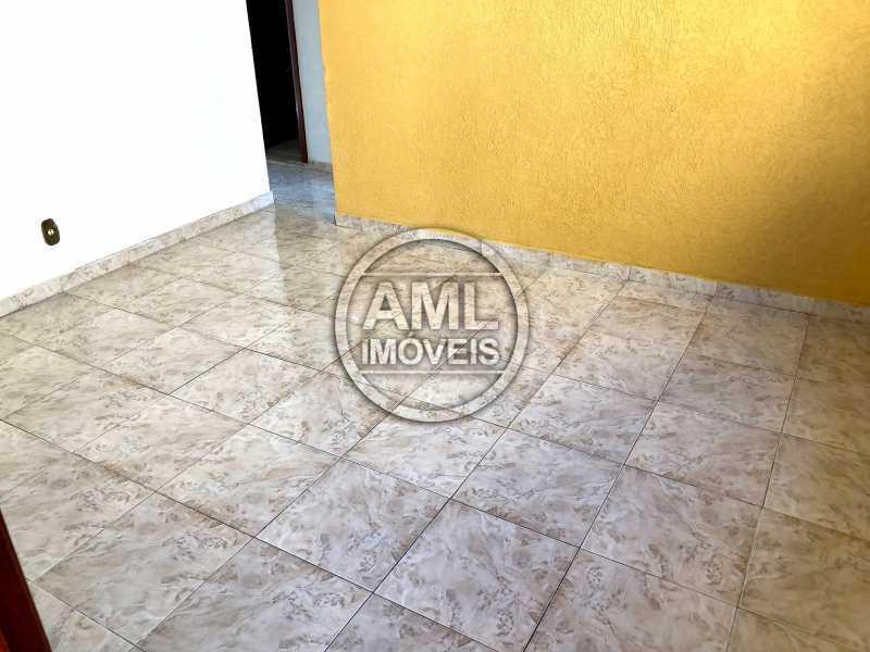 IMG_5125 - Apartamento 2 quartos à venda Zumbi, Rio de Janeiro - R$ 300.000 - TA25024 - 5