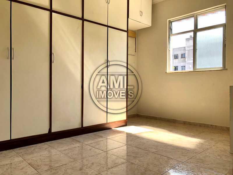 IMG_5127 - Apartamento 2 quartos à venda Zumbi, Rio de Janeiro - R$ 300.000 - TA25024 - 7