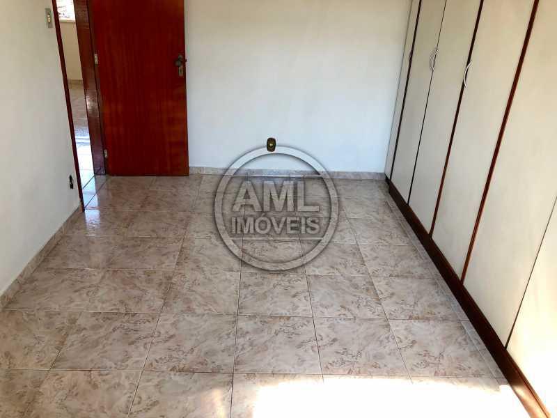 IMG_5132 - Apartamento 2 quartos à venda Zumbi, Rio de Janeiro - R$ 300.000 - TA25024 - 8