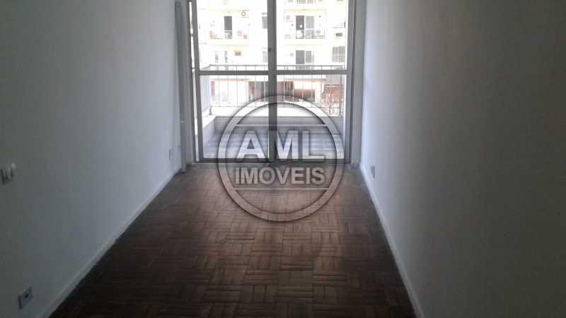 IMG-20210820-WA0061 - Apartamento 1 quarto à venda Tijuca, Rio de Janeiro - R$ 420.000 - TA15025 - 1
