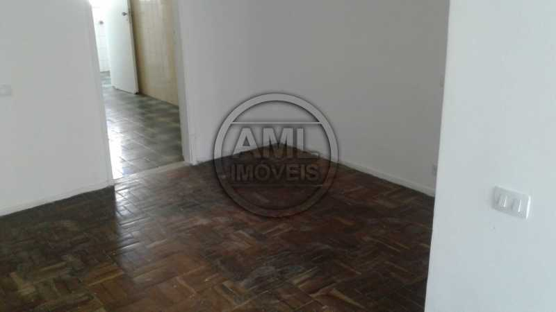 IMG-20210820-WA0062 - Apartamento 1 quarto à venda Tijuca, Rio de Janeiro - R$ 420.000 - TA15025 - 4