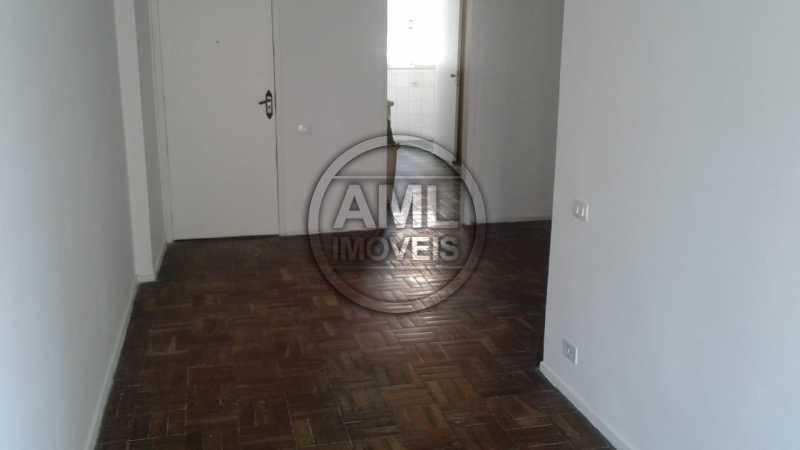 IMG-20210820-WA0063 - Apartamento 1 quarto à venda Tijuca, Rio de Janeiro - R$ 420.000 - TA15025 - 5