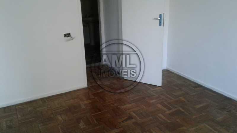 IMG-20210820-WA0066 - Apartamento 1 quarto à venda Tijuca, Rio de Janeiro - R$ 420.000 - TA15025 - 6