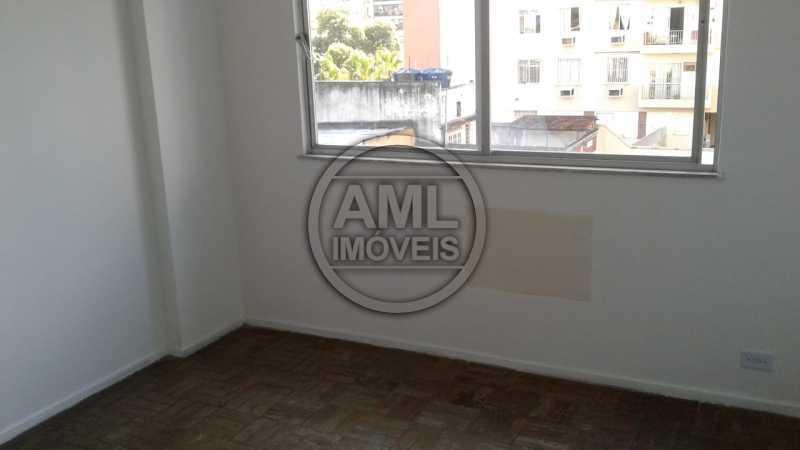 IMG-20210820-WA0067 - Apartamento 1 quarto à venda Tijuca, Rio de Janeiro - R$ 420.000 - TA15025 - 8