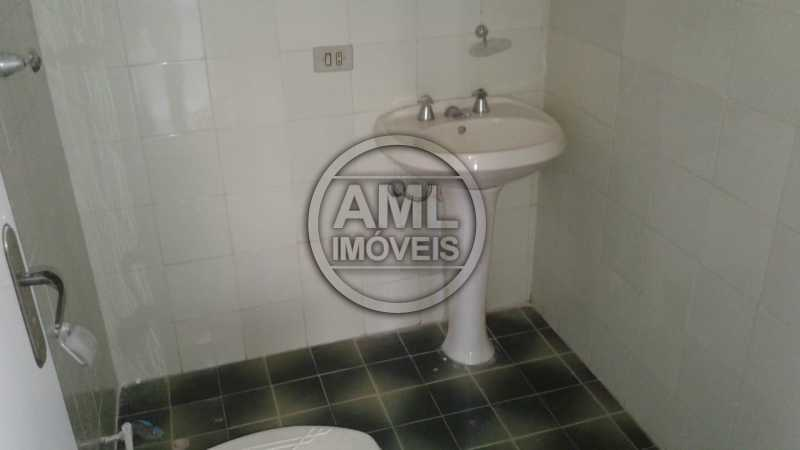 IMG-20210820-WA0068 - Apartamento 1 quarto à venda Tijuca, Rio de Janeiro - R$ 420.000 - TA15025 - 10