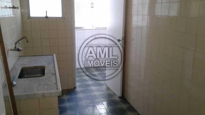 IMG-20210820-WA0070 - Apartamento 1 quarto à venda Tijuca, Rio de Janeiro - R$ 420.000 - TA15025 - 13