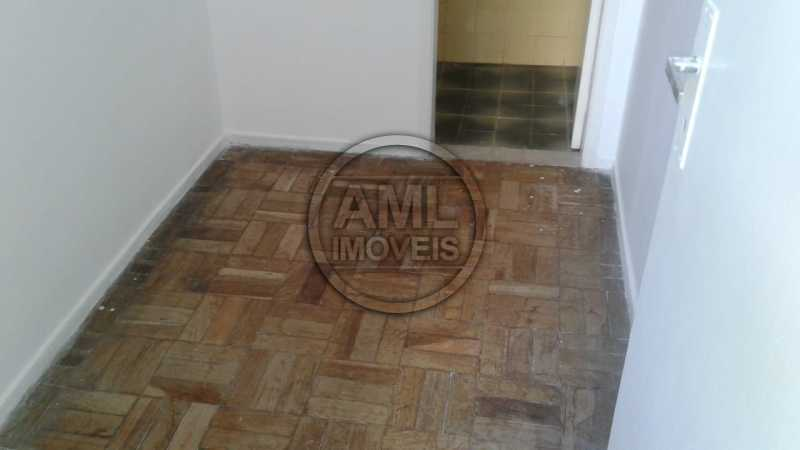 IMG-20210820-WA0071 - Apartamento 1 quarto à venda Tijuca, Rio de Janeiro - R$ 420.000 - TA15025 - 9