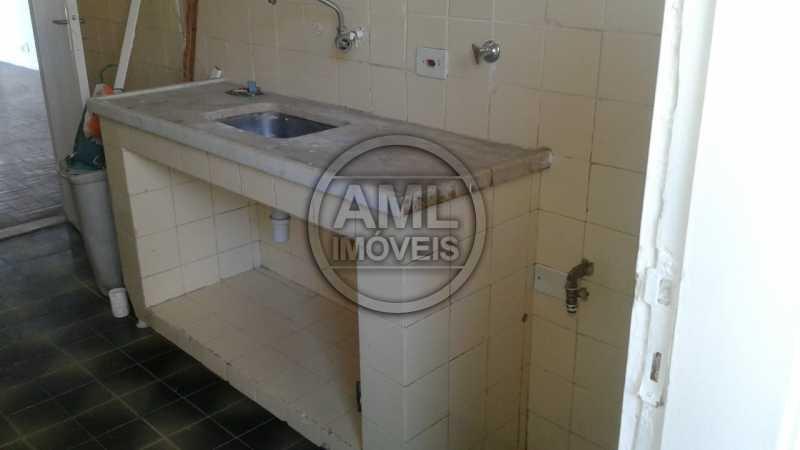IMG-20210820-WA0072 - Apartamento 1 quarto à venda Tijuca, Rio de Janeiro - R$ 420.000 - TA15025 - 12