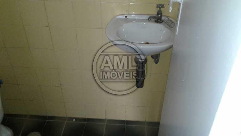 IMG-20210820-WA0073 - Apartamento 1 quarto à venda Tijuca, Rio de Janeiro - R$ 420.000 - TA15025 - 17