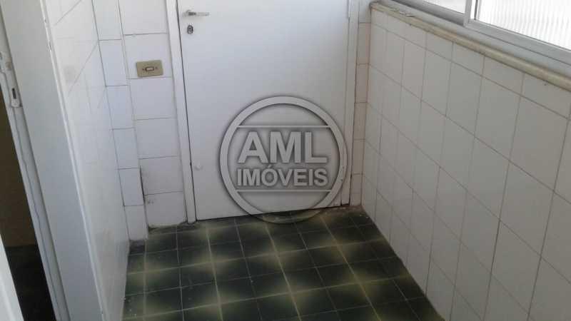 IMG-20210820-WA0074 - Apartamento 1 quarto à venda Tijuca, Rio de Janeiro - R$ 420.000 - TA15025 - 14