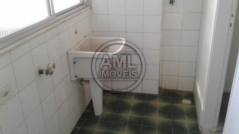 IMG-20210820-WA0075 - Apartamento 1 quarto à venda Tijuca, Rio de Janeiro - R$ 420.000 - TA15025 - 15