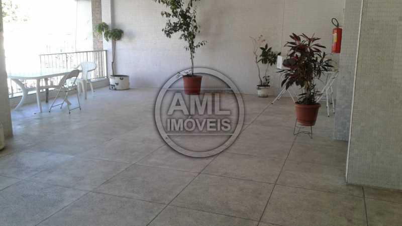IMG-20210820-WA0076 - Apartamento 1 quarto à venda Tijuca, Rio de Janeiro - R$ 420.000 - TA15025 - 18