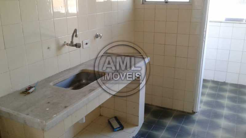 IMG-20210820-WA0077 - Apartamento 1 quarto à venda Tijuca, Rio de Janeiro - R$ 420.000 - TA15025 - 11