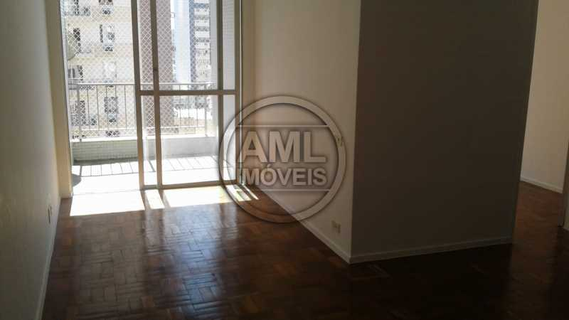 IMG-20210820-WA0024 - Apartamento 1 quarto à venda Tijuca, Rio de Janeiro - R$ 430.000 - TA15027 - 1