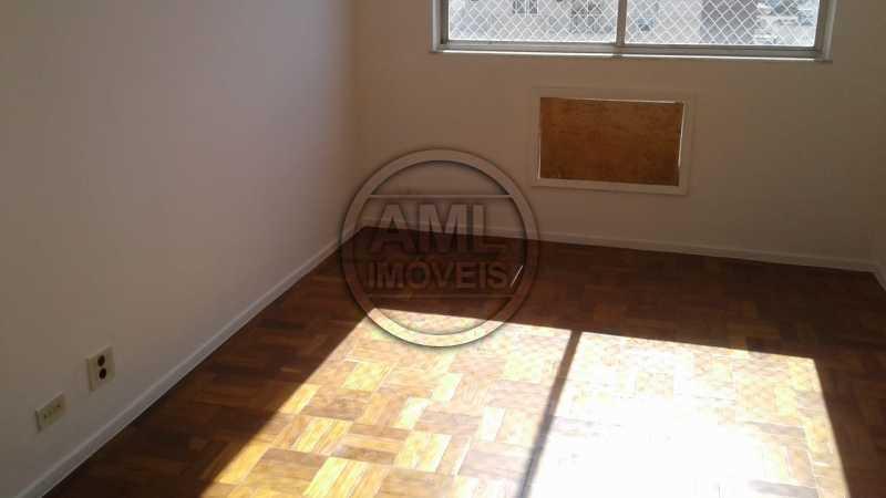 IMG-20210820-WA0026 - Apartamento 1 quarto à venda Tijuca, Rio de Janeiro - R$ 430.000 - TA15027 - 8