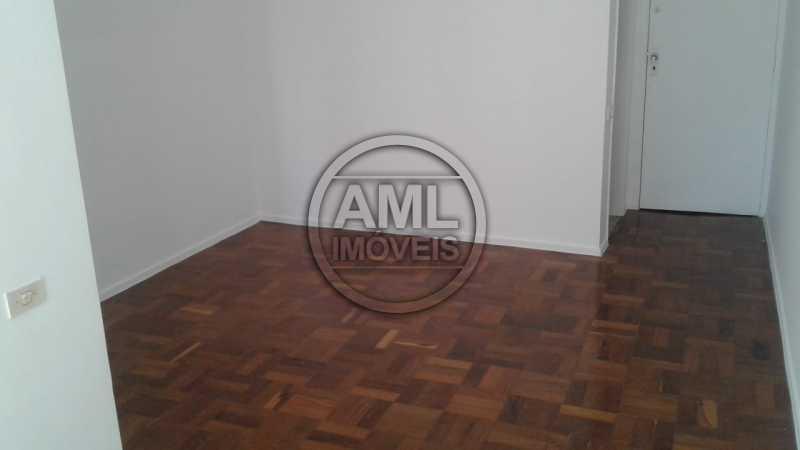 IMG-20210820-WA0027 - Apartamento 1 quarto à venda Tijuca, Rio de Janeiro - R$ 430.000 - TA15027 - 6
