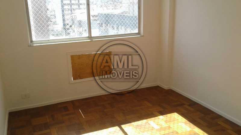 IMG-20210820-WA0028 - Apartamento 1 quarto à venda Tijuca, Rio de Janeiro - R$ 430.000 - TA15027 - 9