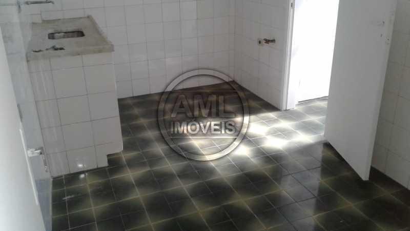 IMG-20210820-WA0029 - Apartamento 1 quarto à venda Tijuca, Rio de Janeiro - R$ 430.000 - TA15027 - 14
