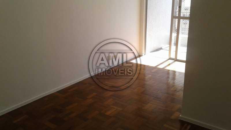 IMG-20210820-WA0030 - Apartamento 1 quarto à venda Tijuca, Rio de Janeiro - R$ 430.000 - TA15027 - 5