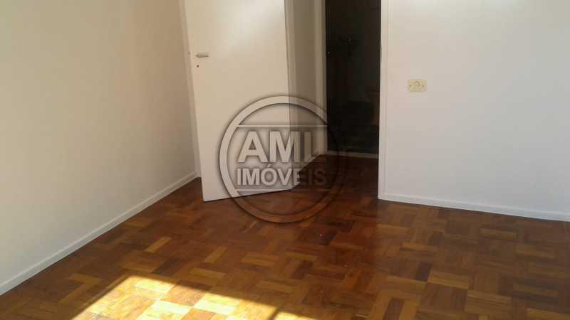 IMG-20210820-WA0031 - Apartamento 1 quarto à venda Tijuca, Rio de Janeiro - R$ 430.000 - TA15027 - 7