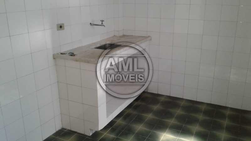 IMG-20210820-WA0032 - Apartamento 1 quarto à venda Tijuca, Rio de Janeiro - R$ 430.000 - TA15027 - 16
