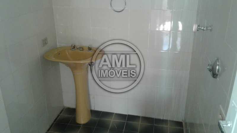 IMG-20210820-WA0033 - Apartamento 1 quarto à venda Tijuca, Rio de Janeiro - R$ 430.000 - TA15027 - 11