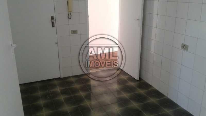 IMG-20210820-WA0034 - Apartamento 1 quarto à venda Tijuca, Rio de Janeiro - R$ 430.000 - TA15027 - 15